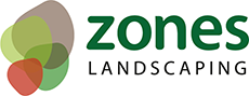 Zones Landscape Design and Maintenance